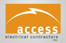 ACCESS Electrical Contractors, Inc.